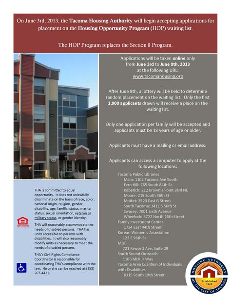 broward section 8 application pierce county section 8 application