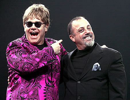 elton john indianapolis cleveland does not rock the ghost of rock and roll past