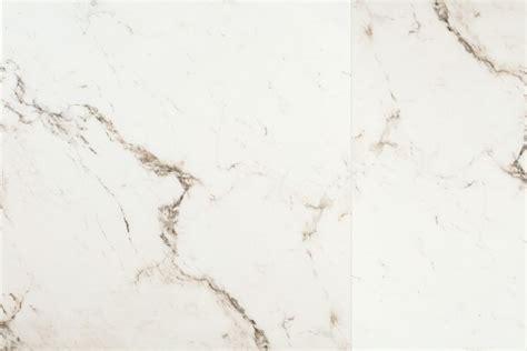 marmorfliesen angebote marmorfliesen marble 80x80 ceramiche fenice