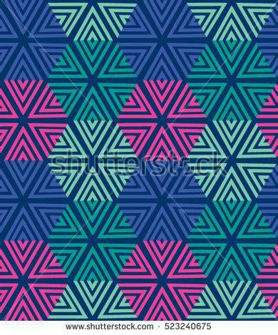 pattern color index color pattern background www pixshark com images