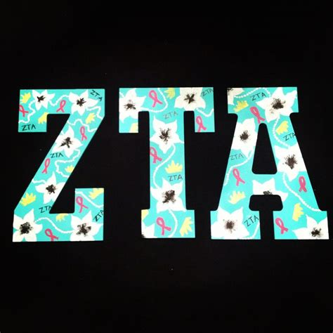 Recommendation Letter For Zeta Tau Alpha 1000 Images About Zeta Tau Alpha Letters On Zeta Tau Alpha Louisiana State
