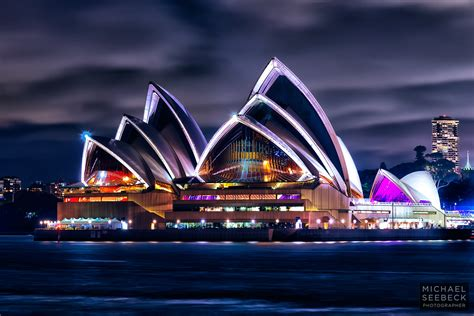 Search Australia Sydney Sydney Opera House Jorn Utzon 1957 73 Architecture And Society