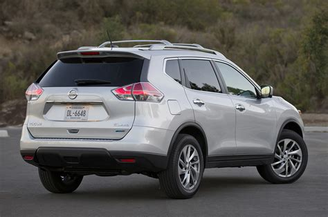 Rogue Nissan 2014 by 02 2014 Nissan Rogue Review 1 Jpg