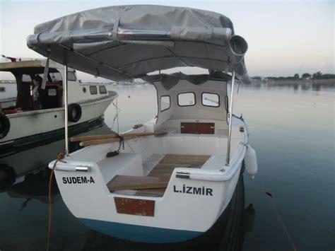 tekne cam fiyatları tekne romork motor dahil 15000 tl www tekneparki