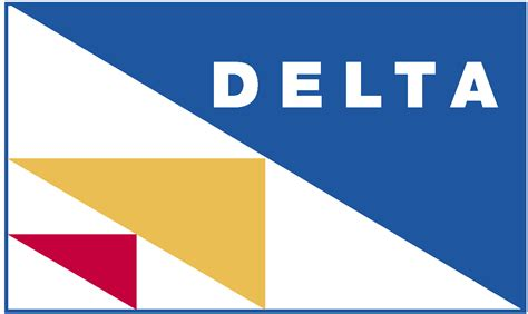 How To Use Delta Gift Card - how to get a delta credit card pengeportalen