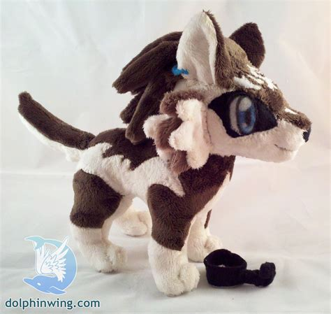 zelda plush pattern the legend of zelda wolf link plush dollphinwing