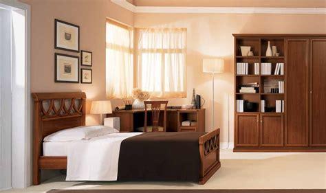 letti una piazza letto in legno da una piazza e mezza letti a prezzi scontati