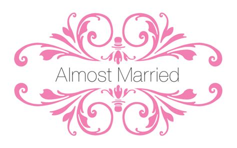 Search For Married Married Logo Images Search
