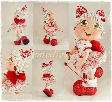 Ethnic Dress Y 1771 1771 best fofuchas images on cold porcelain