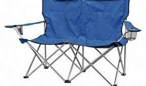 folding cing chairs foter