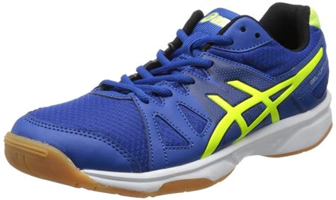 Sepatu Asics Gel Upcourt asics gel upcourt indoor court shoes squash source