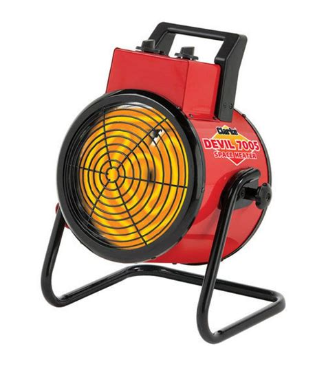 5 volt fan 120 volt water heater wiring diagram 220 volt water heater
