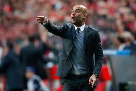 coaching soccer like guardiola 1782550720 arsenal s board have a decision to make do they want three more years like this or do they