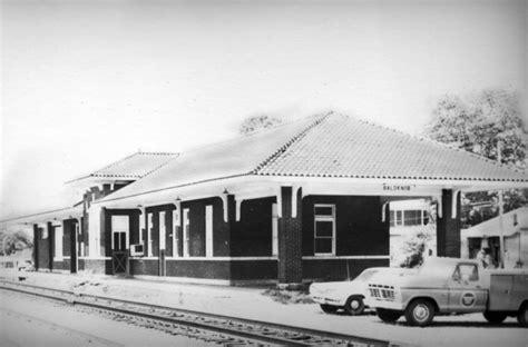 Office Depot Benton Ar by Fulton County Arkansas Upcomingcarshq