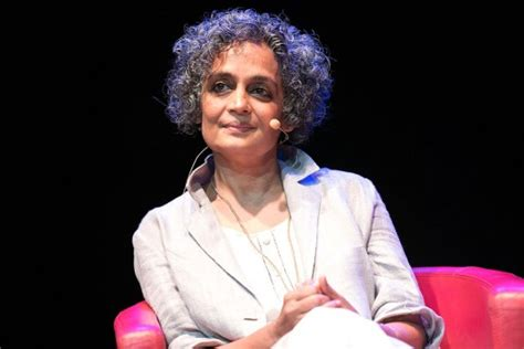 The God Of Small Things Arundhaty Roy arundhati roy news on arundhati roy arundhati roy