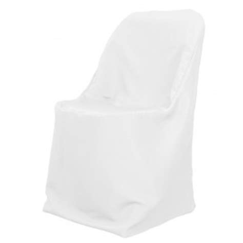 black disposable folding chair covers chair cover rentals all west wedding rentals
