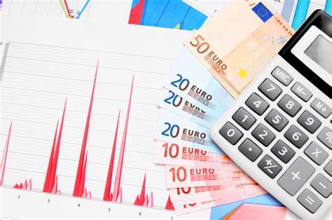 Calcul Des Frais Reels 5433 by Calculer Les Frais De Courtage Billet De Banque