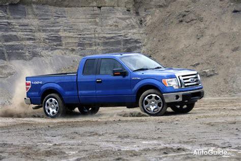 car repair manuals download 2010 ford f150 on board diagnostic system ford f150 2009 2010 repair service manual 2009 2010 download manu