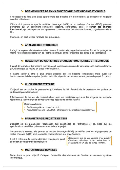 Exemple De Lettre Note D Information Modele Note D Information Au Personnel Gratuit Document