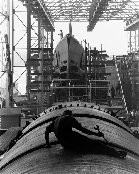 electric boat groton ct submarine builder at electric boat company in groton ct