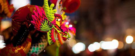 macau dragon boat festival 2019 dragon boat festival 2018 and 2019 publicholidays cn