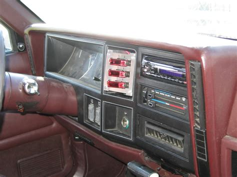 custom jeep interior mods interior mods jeep forum