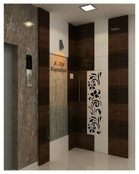 corian grill design 18 best safety door images on entrance doors