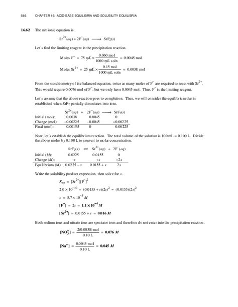 section 2 2 properties of water worksheet answers section 2 2 properties of water worksheet answers