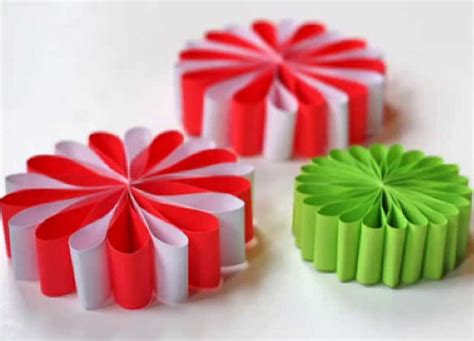 Easy Crafts To Make With Construction Paper - 21 best construction paper ideas free premium templates