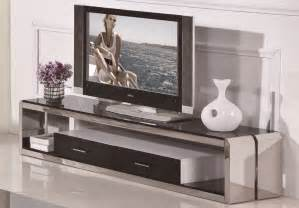Mahogany Console Table Top 10 Modern Tv Stands For Your Living Room Cute Furniture