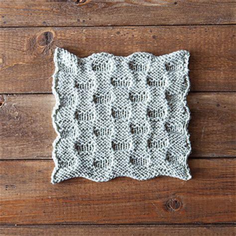 zickzack dishcloth pattern ravelry 52 weeks of dishcloths 2014 pattern collection