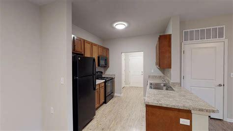 bristol bluffs apartments louisville ky apartmentscom