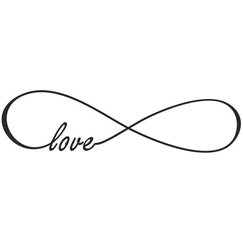 pin infinito love tattoos tattoo designs pictures on pinterest