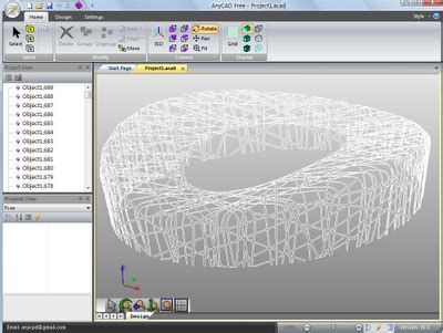 Free Carpentry Design Software Free Download Software