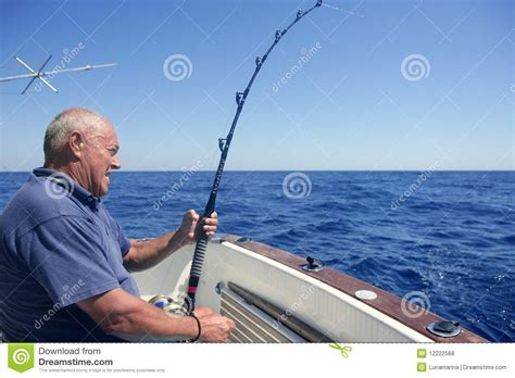 dream boat online free download free games big sport fishing free blogsjames