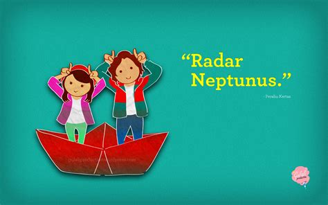 film indonesia perahu kertas download perahu kertas paper boat cute wallpaper for desktop gulali