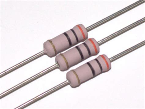 resistor tariff code resistor hs code 28 images 5 band resistor color code chart and table 75 model railway