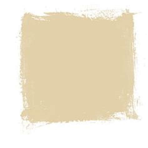 sand fossil by ppg pittsburgh paints coastal colors no fail neutral