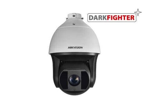 Hikvision Speed Dome 23x Optical Zoom 1920 1080 hikvision darkfighter ir ptz 23x 2mp wdr ds 2df8223i ael electrobyte