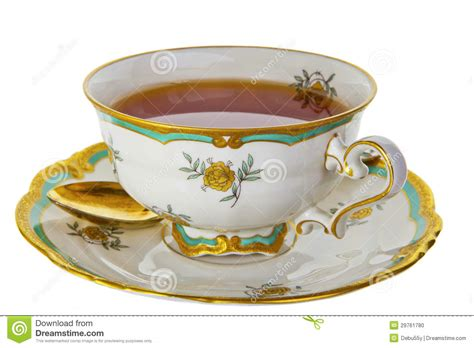 7 Techniques For The Cup Of Tea by Poetic Princess License Darcysfirstworldproblems