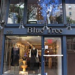 blue tree boutique new york blue tree 21 reviews jewelry 1283 madison ave upper