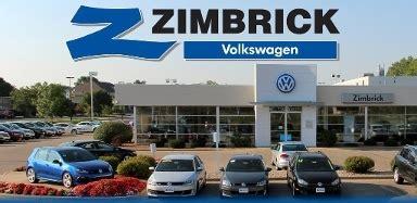 zimbrick automotive car dealers madisonhtml autos weblog