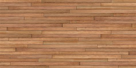 Full Size Bedroom Furniture Astonishing Tileable Wood Floor Texture 87 For Your Home