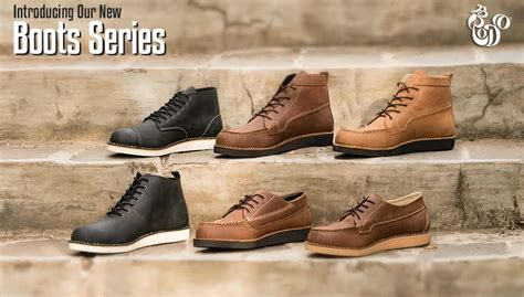 10 toko sepatu dengan koleksi produk terlengkap dan