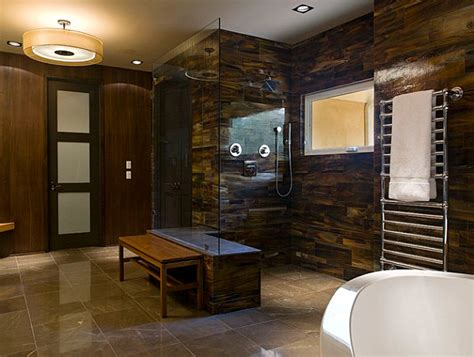 masculine bathrooms masculine and feminine bathrooms quot his quot and quot hers quot powder rooms