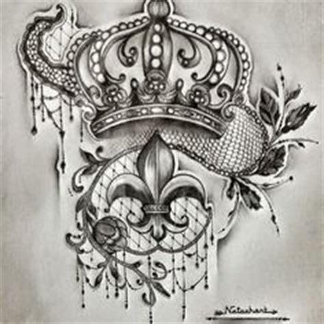 tattoo blanc quebec 17 meilleures id 233 es 224 propos de tattoo fleur de lys sur