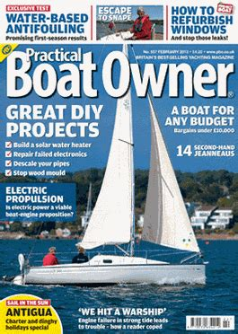 motor boats monthly online international boating and fishing magazine subscriptions