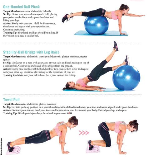 best 25 killer ab workouts ideas on six pack six pack abs workout and belly