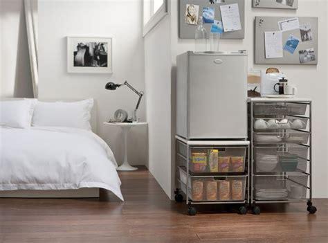 microwave in bedroom best 25 mini fridge ideas on pinterest mini fridge in