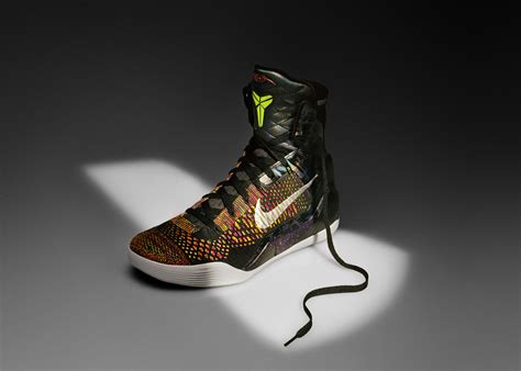 reddit basketball shoes 9 elite basketball shoes by nike pursuitist